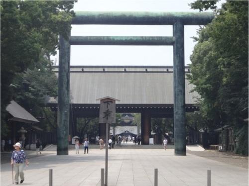 02_二の鳥居_神門.JPG