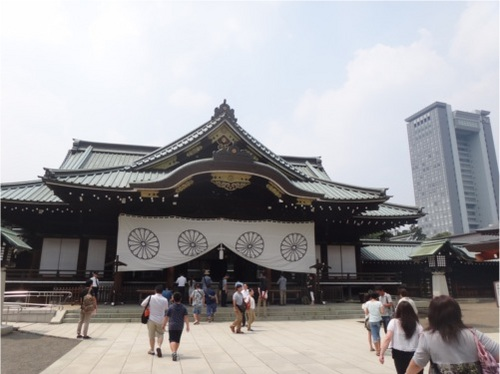 06_拝殿.JPG
