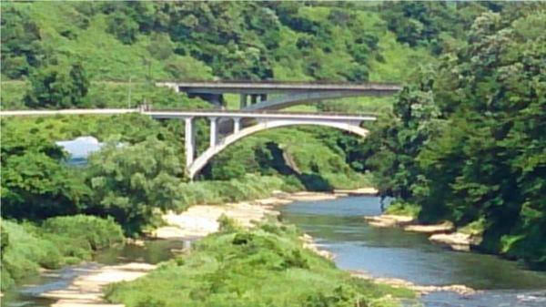08_W橋.JPG