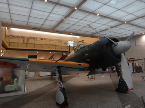 09_零戦52型.JPG