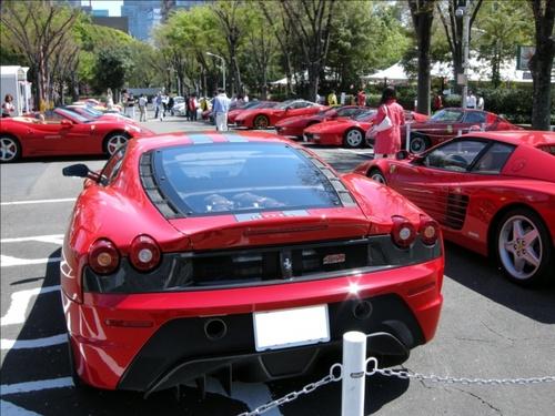 12フェラーリ.JPG