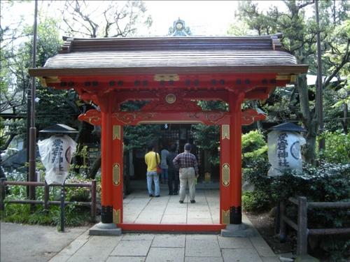 28愛宕神社本殿.JPG