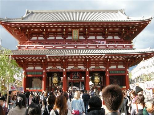 31浅草寺山門.JPG